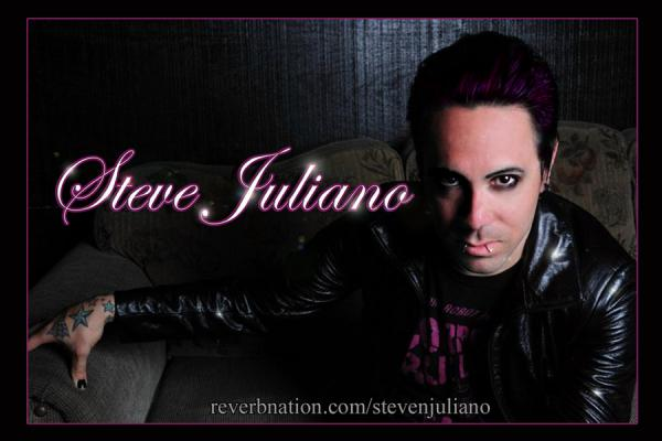 My Photos von Steve Juliano